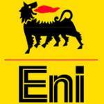 La major italienne Eni entre à son tour sur le marché de l'électricité français