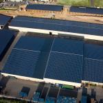 Fonroche: Yann Maus cède le solaire et reprend le contrôle de son entreprise