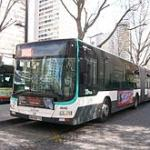 La RATP va investir dans des start-up