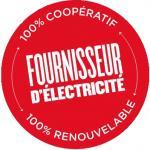 Enercoop recueille 1,5 M€ auprès de ses sociétaires