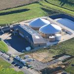 « Dans le biométhane, nous sommes une dizaine à avoir survécu » : Pierre de Froidefond, Cap Vert Energie