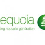 Les pressings verts Sequoia collectent 3 M€ pour doubler de taille