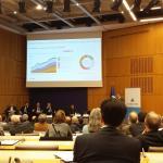 La France saura-t-elle saisir les opportunités industrielles de la transition énergétique? [Rapport]
