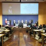 Comment transformer les innovations cleantech en marchés ? [Compte rendu]
