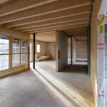 Construction en bois : REI Habitat se lance sur 1001Pact