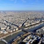 Pollution : les villes vont noter les véhicules