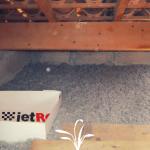 Rénovation énergétique : Travauxlib veut faciliter les travaux des particuliers