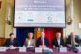 Le chinois BYD s'enracine en France avec une usine de bus électriques