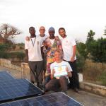 Mécénat humanitaire : une alliance pour soutenir des microprojets