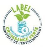 A vos marques : le label «Financement participatif pour la croissance verte» arrive