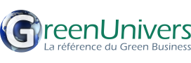 GreenUnivers, le site de référence du Green Business