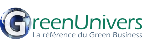 Image result for Green Univers Logo