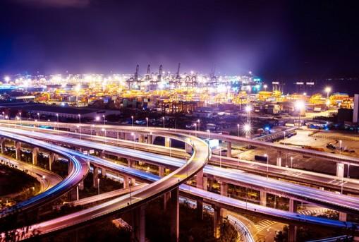 Energie, transports : Cosmo Tech lève 18 M€ pour la modélisation
