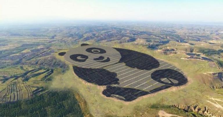 Accord UE-Chine: un enjeu pour la transition énergétique