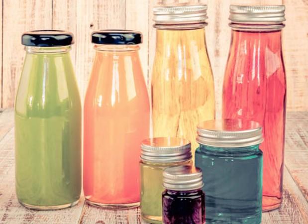 Fermentalg prend des couleurs grâce à un nouvel actionnaire japonais