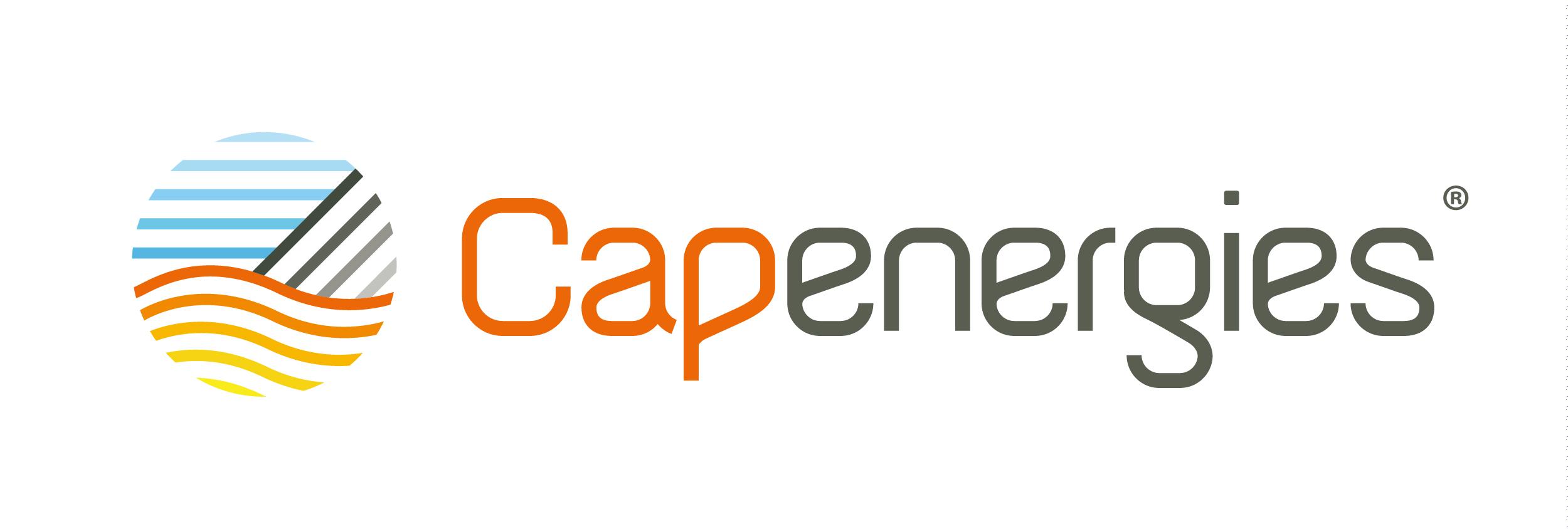 """Résultat de recherche d'images pour """"logo capénergie"""""""