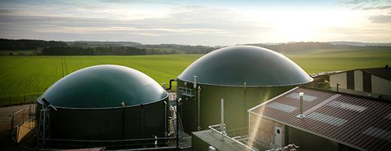 Les certificats de production de biogaz vont devoir rassurer