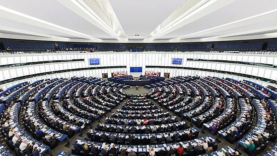 Paquet énergie : ultimes arbitrages au Parlement européen