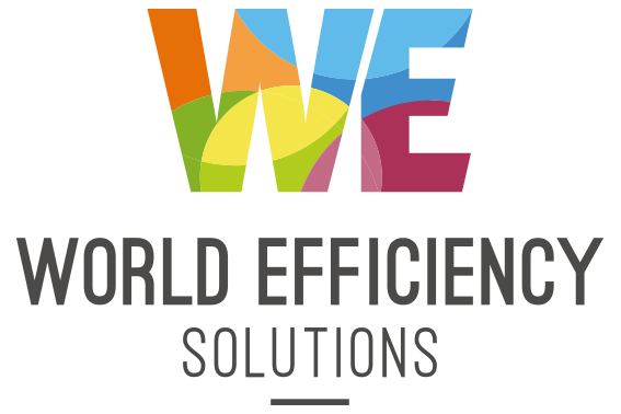 World Efficiency Solutions