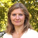 Laure Verhaeghe
