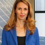 Stéphanie ANDRIEU_Directrice Générale URBASOLAR