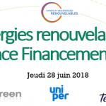 Bannière EnR 2018 actualisée 7 mai