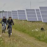 Westmill_Solar_Cooperative_1