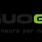 AkuoEnergy_Logotype_Baseline_Frc_RVB_FondTransparent