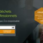 FireShot Capture 21 – La solution pour vos déchets de chantier – https___www.ecodrop.net_