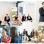 5e conférence financement EnR