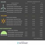 infographie-1-e_31187240 (1)