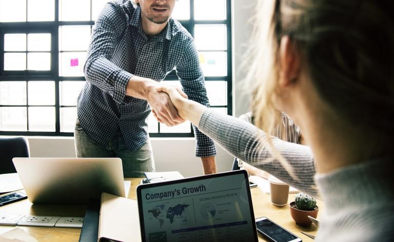 Principales fusions/acquisitions d'entreprises au S2 2019