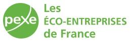 PEXE Les éco-entreprises