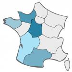 cartemobi