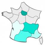 cartestartup2