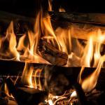 fire-3792951_1920