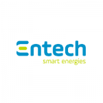 ENTECH SMART ENERGIES