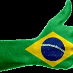 brazil-641382_1920
