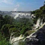 cataratas-do-iguacu-2188923_1920