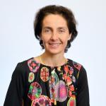 Sylvie PERRIN-002