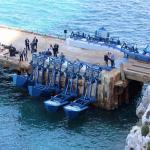 ewp-gibraltar-power-plant3
