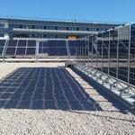 Thumbnail_liten_joanny_photovoltaic_uk