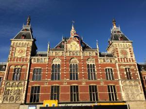 En ligne rencontres Amsterdam Pays-Bas