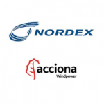 NORDEX France