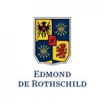 Rothschild blason