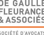 DGFLA-vectorise_Orange – Carré