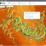 Solargis-screen07-GHI-map