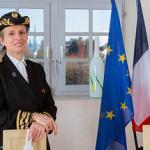 Nomination-de-Fabienne-BUCCIO_articleimage