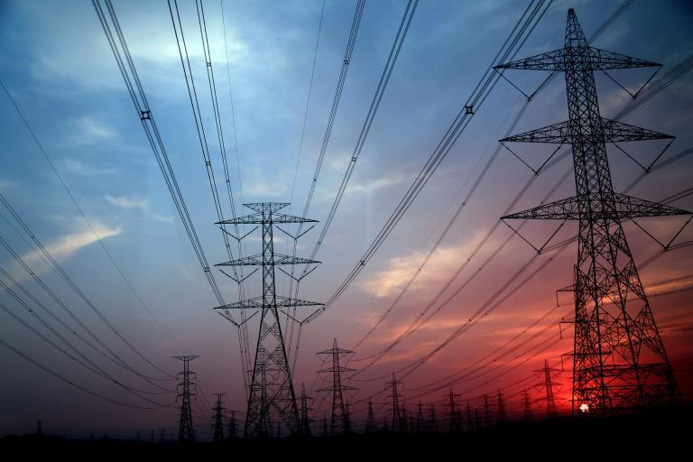 Le Covid-19 révèle les failles du système électrique
