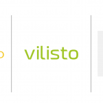 3 start-ups
